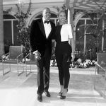 beyonce-jay-z-relationship-news-update-2014