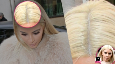 kim-kardashian-platinum-bleach-blonde-fake-wig-PP